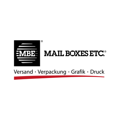 MBE (MAIL BOXES ETC.)