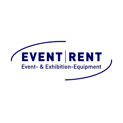 Event Rent GmbH
