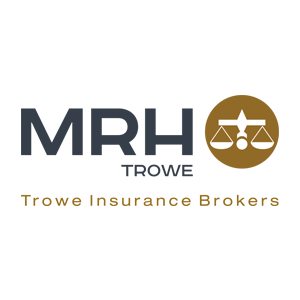 MRH Trowe Insurance Brokers GmbH